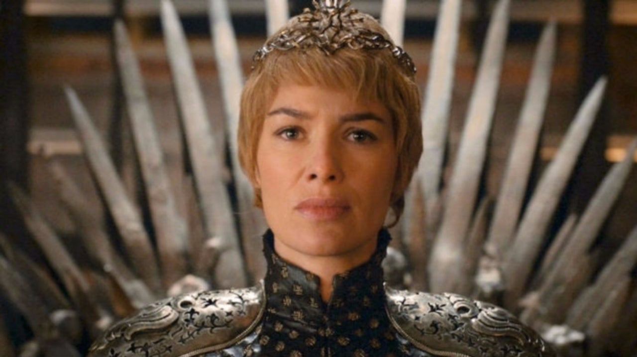 'Game Of Thrones' Fans Can Sympathize With Cersei About the Elephants