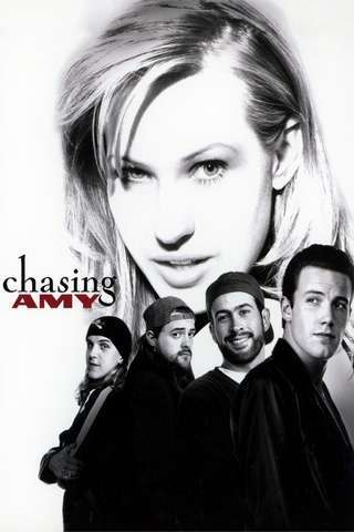 chasing_amy_default