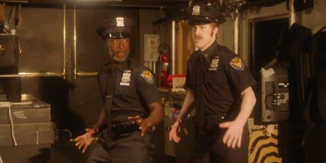 cheadle-moffat-snl-buddy-cops