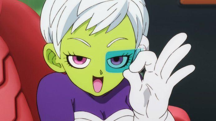 Cheelai-Dragon-Ball-Super