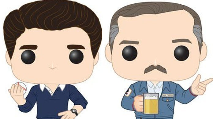 Cheers-POPs-Funko-Header