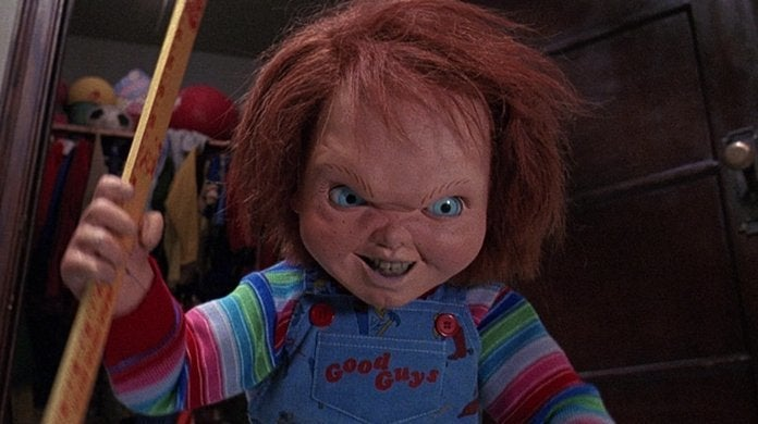 child's play 2 chucky brad dourif