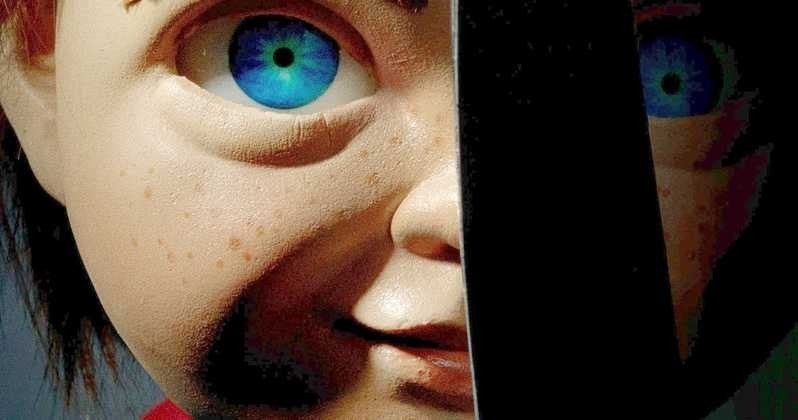 Child's Play (2019) Trailer