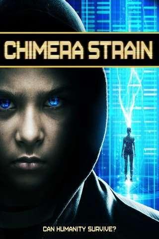 chimera_strain_default