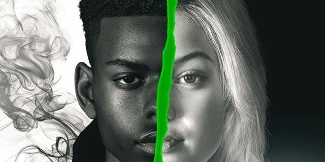 Marvel's 'Cloak & Dagger' Season 2 Trailer Teaser Released