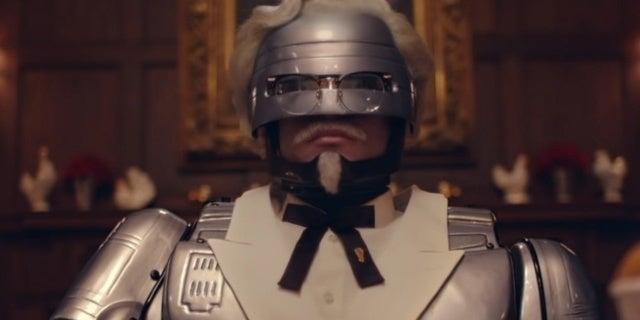 Colonel-Robocop-KFC