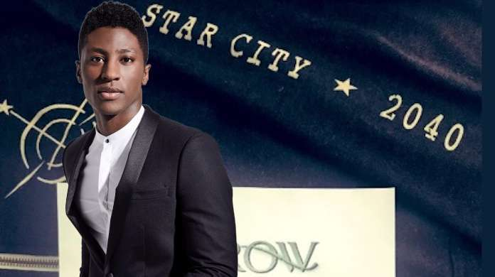 connor-arrow-star-city-2040