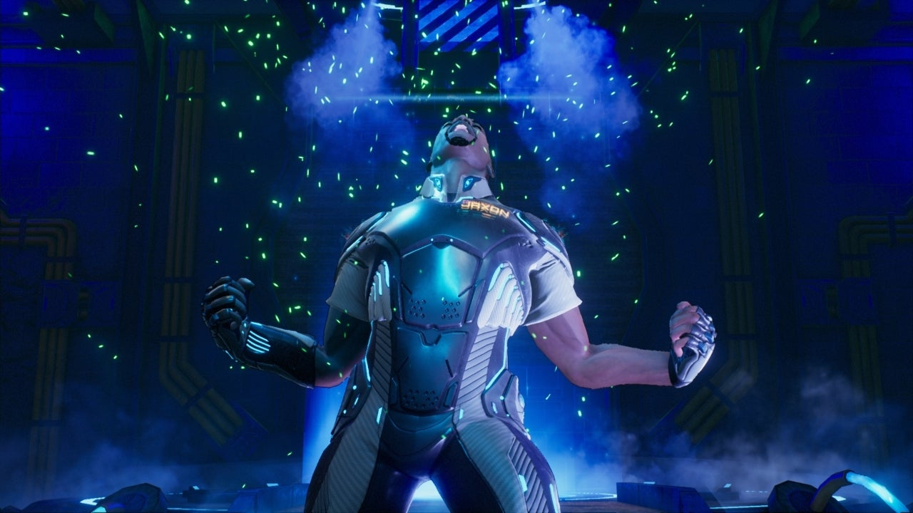 Crackdown 3  Campaign Screenshot 2019.02.11 - 16.08.33.51