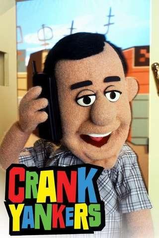 crank_yankers_default