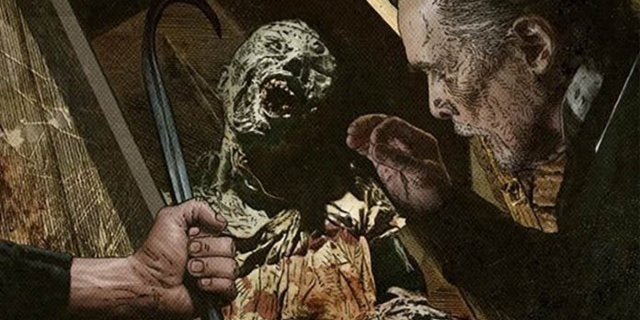 creepshow header
