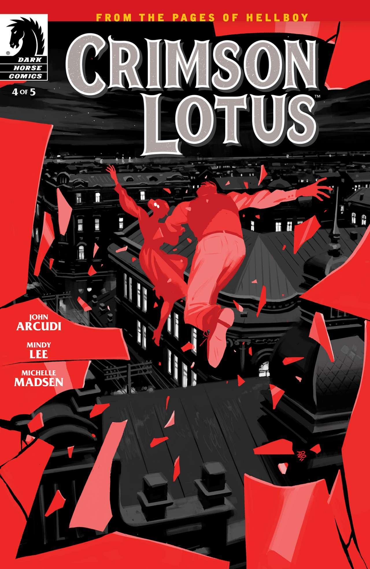 crimson-lotus-4-cover
