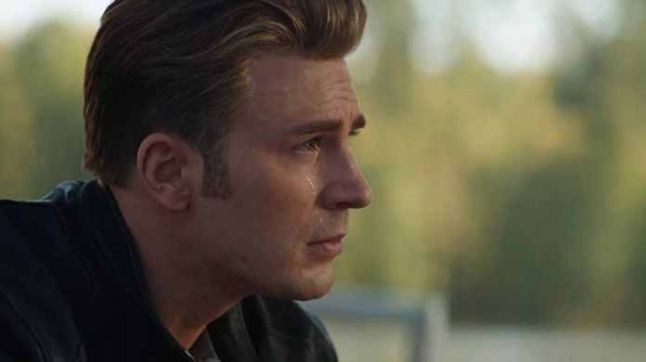 'Avengers: Endgame': YouTube Video Explores the Limits of the MCU