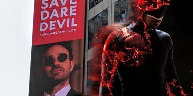 daredevil-billboards