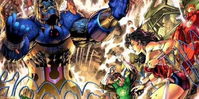 darkseid-vs-justice-league