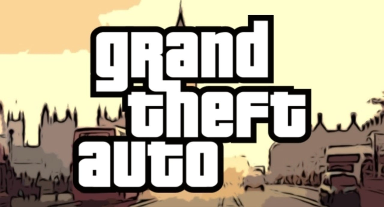 Where Will 'Grand Theft Auto 6' Be Set?