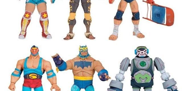 dc-comics-luchadores-figures-top