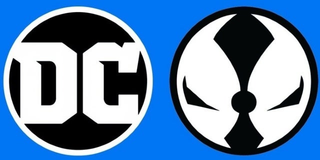 DC-Comics-McFarlane-Toys
