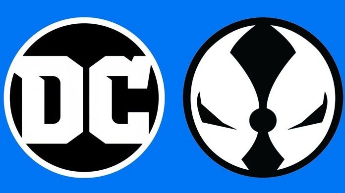 Todd McFarlane Teases New DC Comics Figures