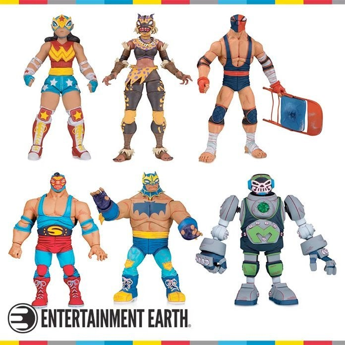 dc-luchadores-figures-1158757.jpeg