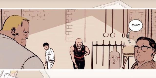 Deadly-Class-Motion-Comics-2