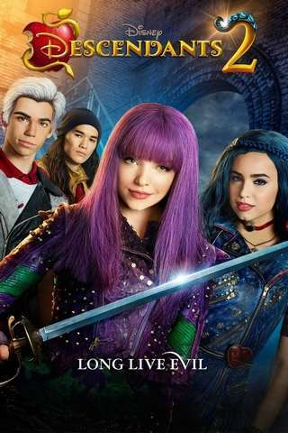 descendants_2_default