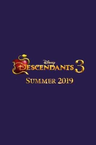 descendants_3_default
