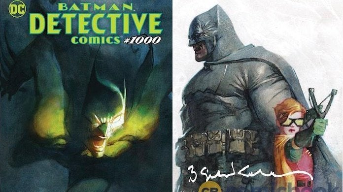 detective-comics-bill-sienkiewicz-2-pack