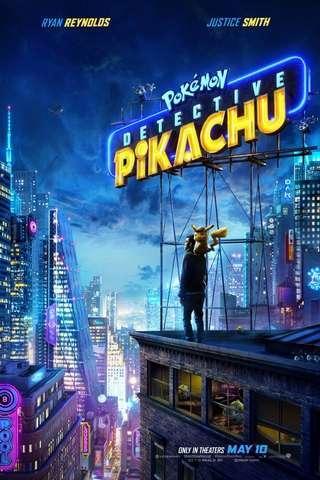detective_pikachu_default3