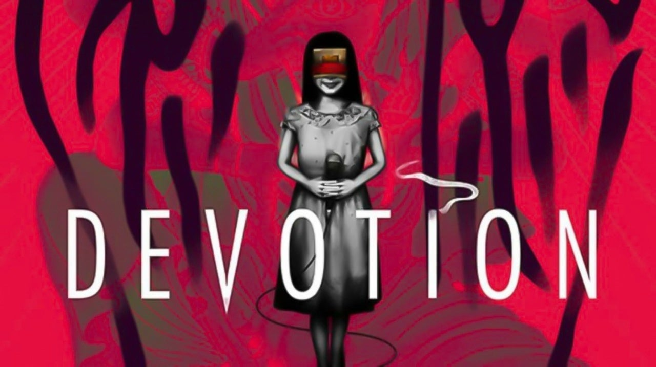 Devotion is Not Returning to Steam Anytime Soon, Says Devs