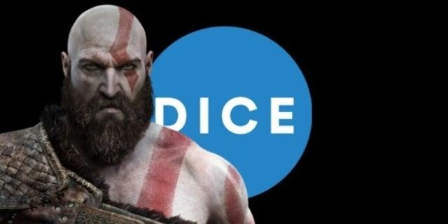 dice-dot-banner (1)