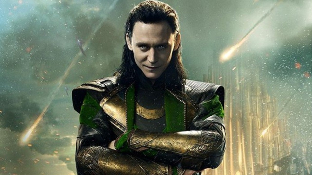 Avengers: Endgame Directors Confirm Loki Created Alternate Reality