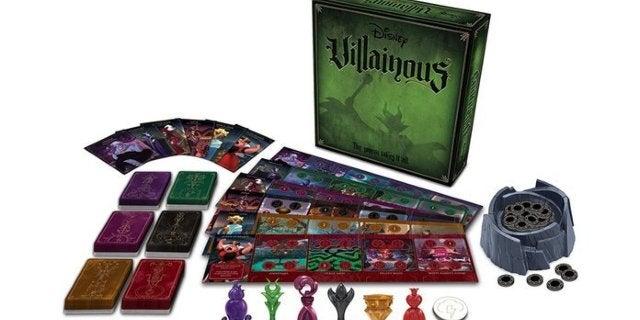 disney-villainous-board-game-top