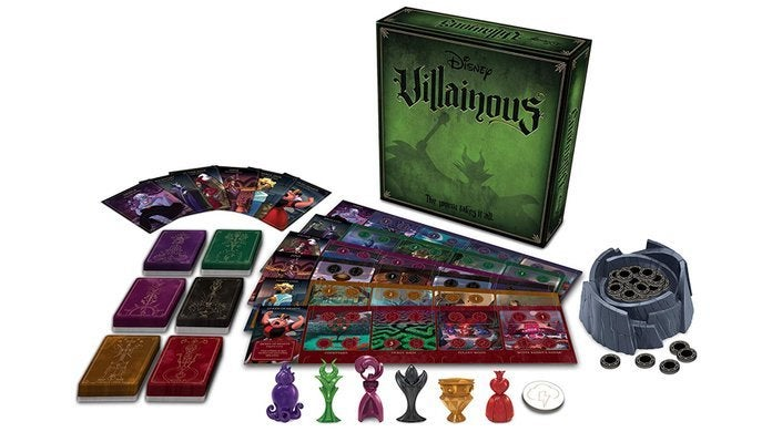 disney-villainous-board-game-top