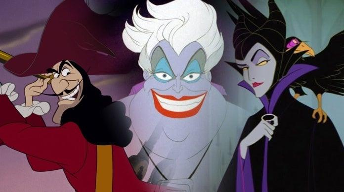 Disney-Villains-Disney-Service