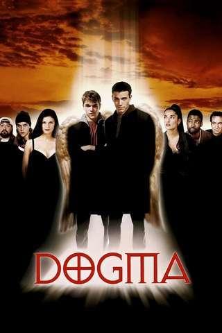 dogma_default