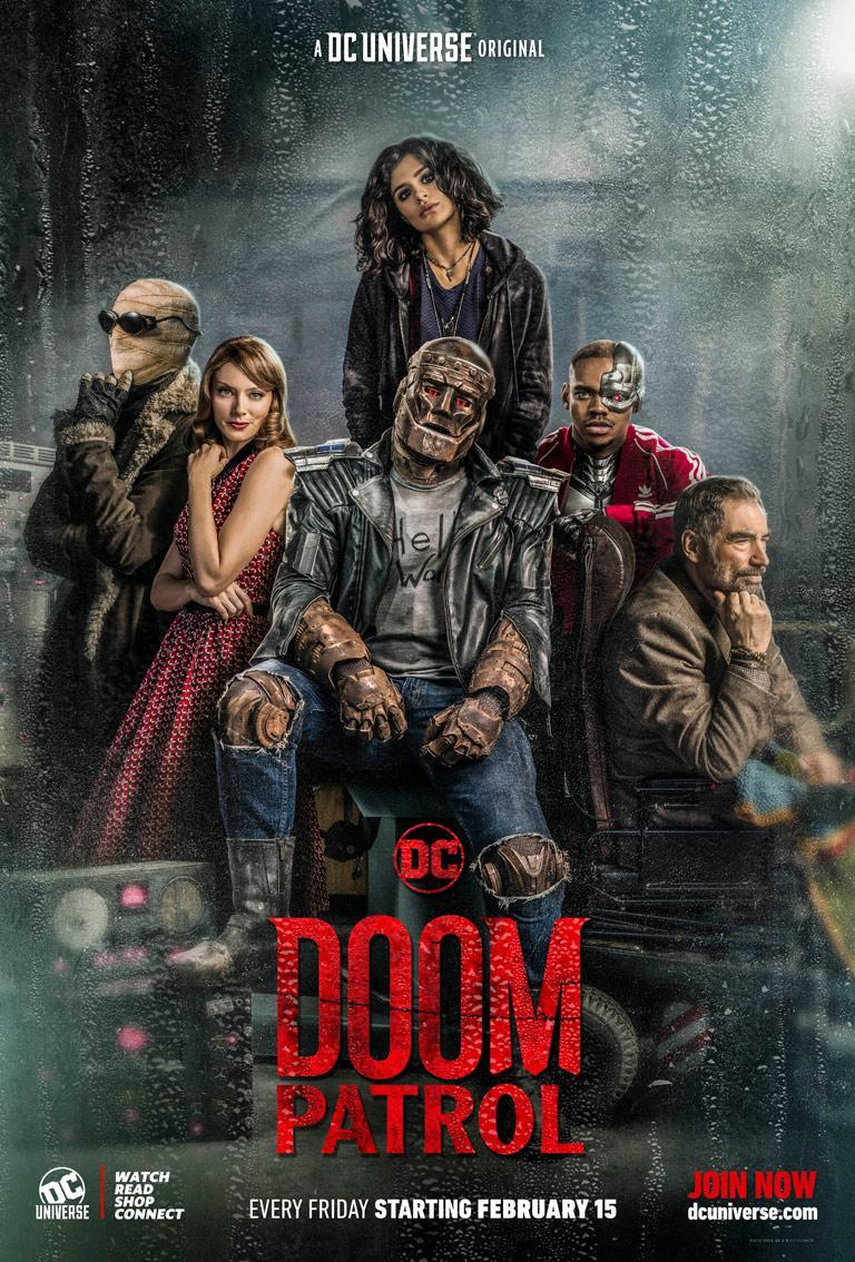 DOOM-PATROL_S1_GROUP_LAB_FINAL