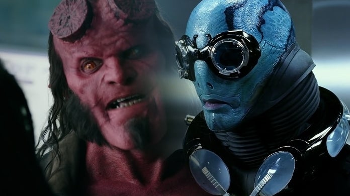 doug-jones-hellboy