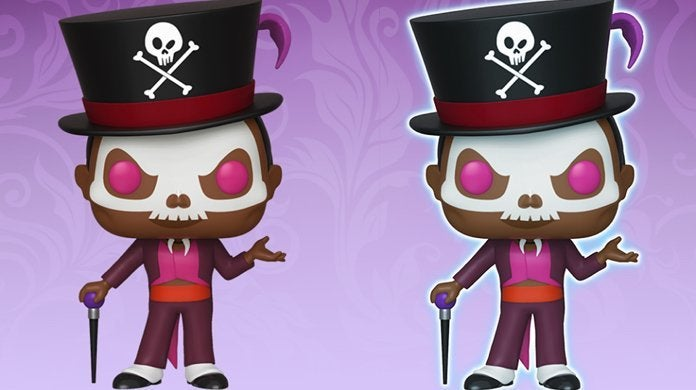 dr-facilier-princess-and-the-frog-funko-pop-top