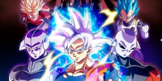 Dragon-Ball-Heroes
