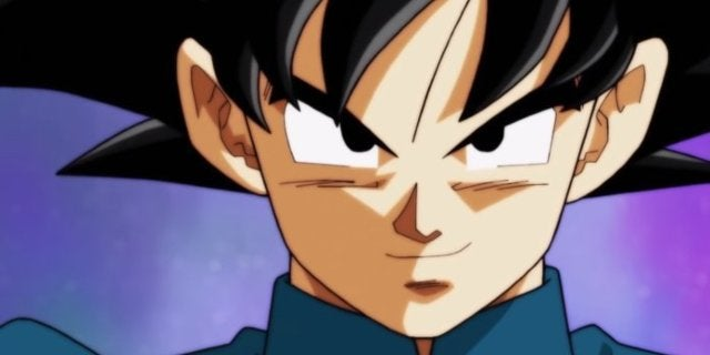 Dragon-Ball-Heroes-Episode-8-Goku-Grand-Priest