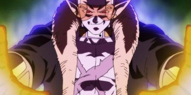 Dragon-Ball-Heroes-Hearts