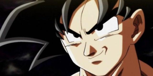 Dragon-Ball-Super-Episode-97