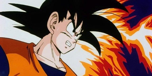 Dragon-Ball-Z-Season-1