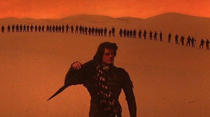 dune reboot 2020 release date