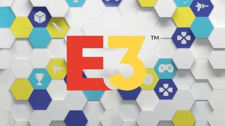 e3-2018-logo