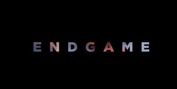 endgame_dunkirk