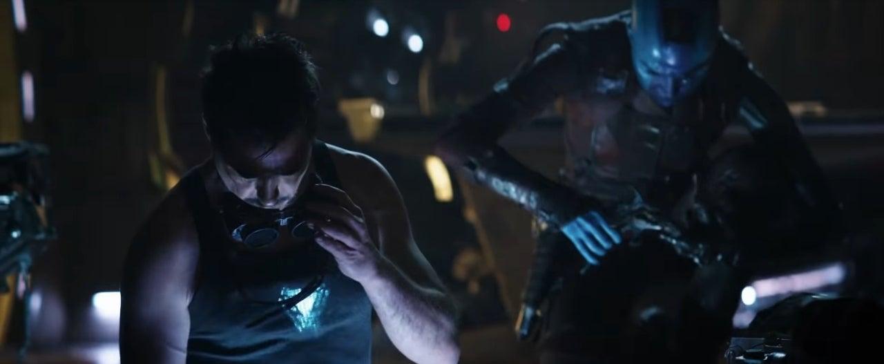 endgame-stark-nebula