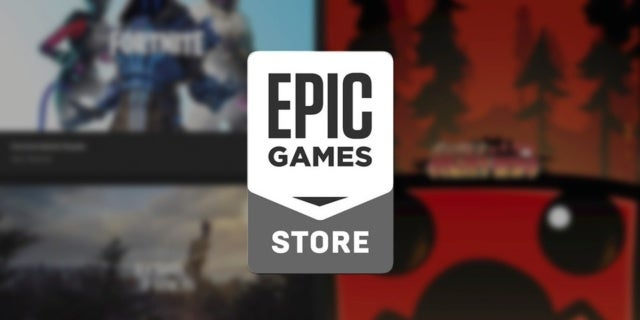 Epic Games Store Offline Mode