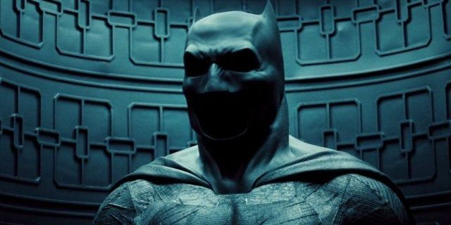 Every Actor Rumored to Replace Ben Affleck New Batman