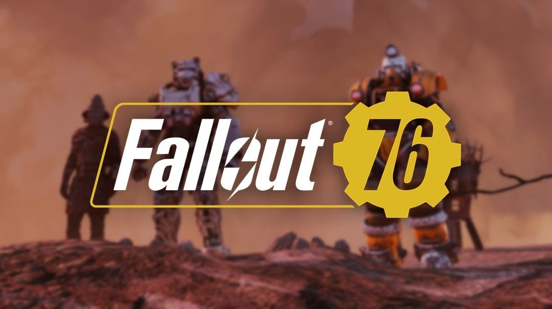 Fallout 76 Betehsda Banned Player Ammo